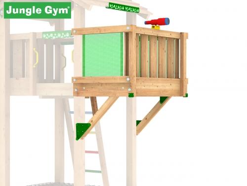 JG balkon