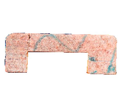 AFDEK35180